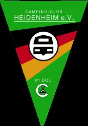 Campingclub Heidenheim e.V.